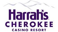 Click here to access Harrah's Cherokee Casino Resort jobs with Casino Careers