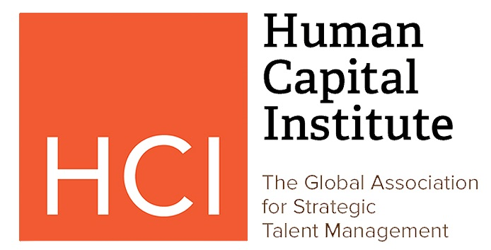 National Human Capital Summit