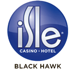 Click here to access Isle Casino Hotel Black Hawk jobs with Casino Careers