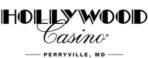 Click here to access Hollywood Casino Perryville jobs with Casino Careers