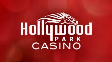 Click here to access Hollywood Park Casino  jobs with Casino Careers