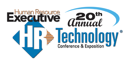 HR Technology� Conference & Expo