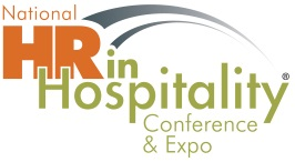 National HR in Hospitality Conference & Expo