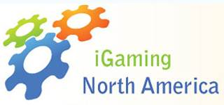 iGaming France