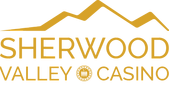 Click here to access Sherwood Valley Casino jobs with Casino Careers