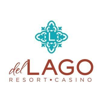 Click here to access Del Lago Resort & Casino jobs with Casino Careers