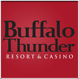 Click here to access Buffalo Thunder Resort & Casino jobs with Casino Careers