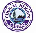 Click here to access Cher-Ae Heights Casino jobs with Casino Careers
