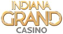 Click here to access Indiana Grand Racing and Casino jobs with Casino Careers