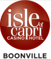 Click here to access Isle of Capri Casino Boonville  jobs with Casino Careers