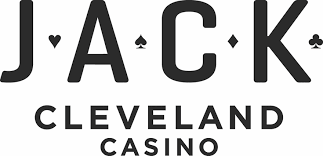 Click here to access JACK Cleveland Casino jobs with Casino Careers