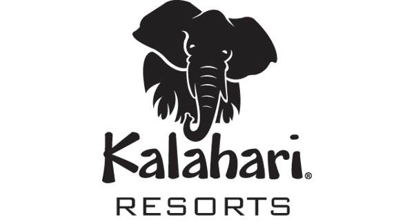 Click here to access Kalahari Resorts & Conventions jobs with Casino Careers