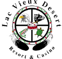 Click here to access Lac Vieux Desert Resort and Casino jobs with Casino Careers