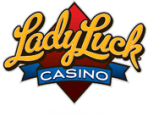 Click here to access Lady Luck Nemacolin jobs with Casino Careers