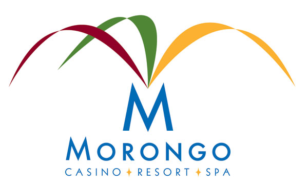 Click here to access Morongo Casino, Resort and Spa  jobs with Casino Careers