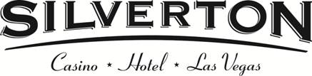 Click here to access Silverton Casino Hotel jobs with Casino Careers