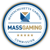 Click here to access Massachusetts Gaming Commission jobs with Casino Careers