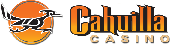 Click here to access Cahuilla Casino  jobs with Casino Careers