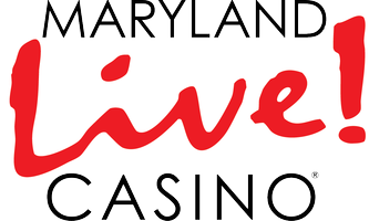Click here to access Maryland Live! Casino jobs with Casino Careers