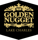 Click here to access Golden Nugget Lake Charles jobs with Casino Careers