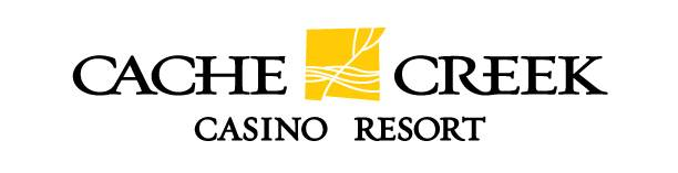 Click here to access Cache Creek Casino Resort  jobs with Casino Careers