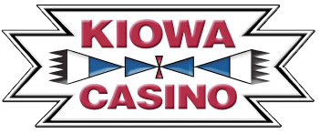 Click here to access Kiowa Casino  jobs with Casino Careers