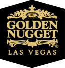 Click here to access Golden Nuggett - Las Vegas jobs with Casino Careers