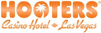 Click here to access Hooters Casino Hotel  jobs with Casino Careers