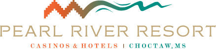 Click here to access Pearl River Resort  jobs with Casino Careers