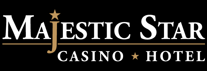Click here to access Majestic Star Casino & Hotel jobs with Casino Careers