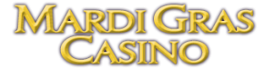 Click here to access Mardi Gras Casino jobs with Casino Careers