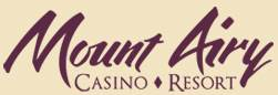 Click here to access Mount Airy Resort & Casino  jobs with Casino Careers