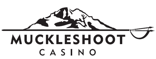 Click here to access Muckleshoot Casino  jobs with Casino Careers