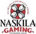 Click here to access Naskila Gaming jobs with Casino Careers