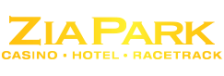 Click here to access Zia Park Casino, Hotel & Racetrack jobs with Casino Careers