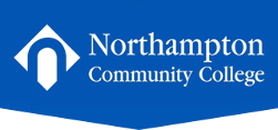 Click here to access Northampton Community College jobs with Casino Careers
