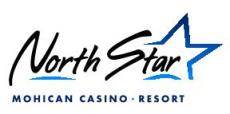 Click here to access North Star Mohican Casino Resort   jobs with Casino Careers
