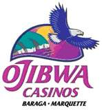 Click here to access Ojibwa Casino - Baraga jobs with Casino Careers