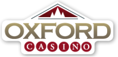Click here to access Oxford Casino jobs with Casino Careers