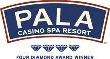 Click here to access Pala Casino Spa and Resort jobs with Casino Careers