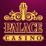 Click here to access Palace Casino Lakewood jobs with Casino Careers