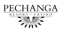 Click here to access Pechanga Resort and Casino  jobs with Casino Careers