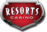 Click here to access Resorts Casino & Hotel - Tunica jobs with Casino Careers