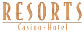 Click here to access Resorts Casino Hotel jobs with Casino Careers