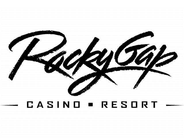 Click here to access Rocky Gap Casino Resort jobs with Casino Careers