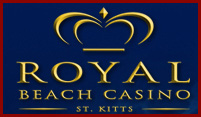 Click here to access Royal Beach Casino St. Kitts jobs with Casino Careers