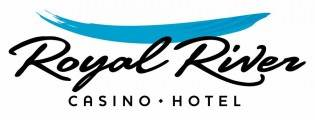 Click here to access Royal River Casino jobs with Casino Careers