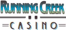 Click here to access Running Creek Casino jobs with Casino Careers