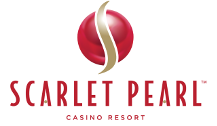Click here to access Scarlet Pearl Casino Resort jobs with Casino Careers