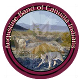 Click here to access Augustine Band of Cahuilla Indians jobs with Casino Careers